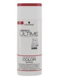 3 Protein Conditioner (essence ULTÎME Diamond Color Spülung mit luxuriöser Perlen-Essenz, 3er Pack (3 x 250 ml))