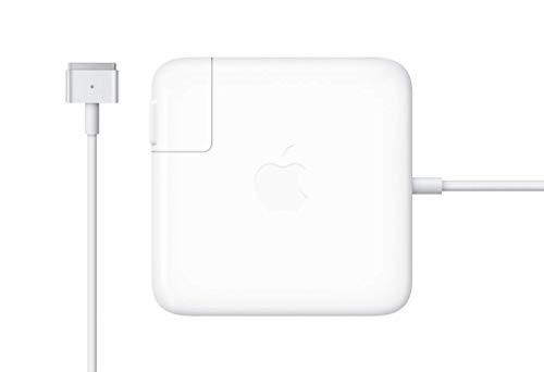 Apple 85W MagSafe2 Power Adapter (für das MacBookPro mit Retina Display)