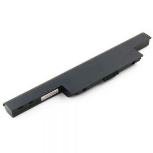 subtel® Batterie pour Acer Aspire / Aspire E1 / Aspire V3 / TravelMate / Travelmate P (4400mAh)