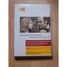 Engl, J: Gelungene Kommunikation damit die Liebe bleibt DVD2