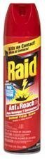ant-and-roach-killer-175oz-aerosol-sold-as-1-each