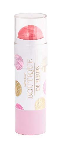 Vivienne Sabo - Cream Blush Stick/Blush Creme - Boutique De Fleurs-01 Gerbera -