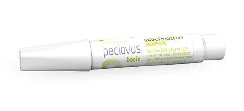 Peclavus Basic Nagel Pflegestift 4 ml