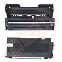 TN3170 DR3100 Toner and Drum compatible with Brother, Brother, HL5240 Brother HL5240L 5250DN HL5340dl, Brother, Brother hl - 5350DN HL5350DN, Brother, Brother, Brother hl-hl5370DW 5380DN hl5380DN, Brother, Brother DCP8060 DCP8080DR, Brother, Brother, Brother DCP8085DN MFC8460DN MFC8480DN, Brother, Brother, Brother MFC8890DW MFC8880DN