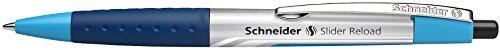 schneider-schreibgerate-kugelschreiber-slider-reload-druckmechanik-xb-schwarz