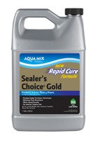aqua-mix-sealers-choice-gold-473mls-capacita