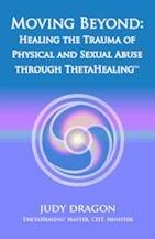 theta healing pdf download gratis