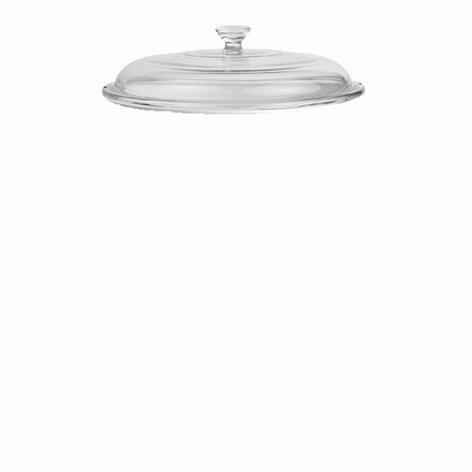 corningware-glass-cover-for-125l-dimensions-round-casserole