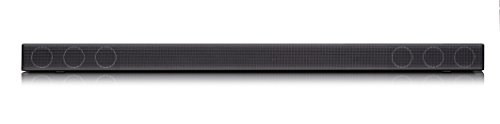 LG-SJ1-Soundbar
