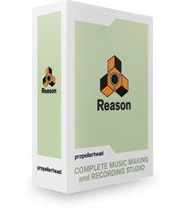 propellerhead-reason-6-upgrade