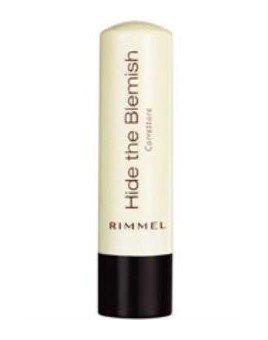 Hide Blemish Concealer (Rimmel Hide the Blemish Concealer - Natural Beige by Rimmel)