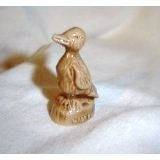duck-red-rose-tea-wade-figurine-pet-shop-series-2006-2008-by-wade