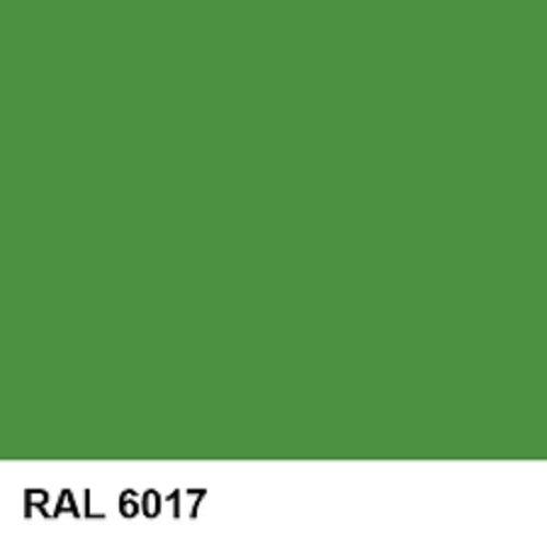 5L Schwimmbadfarbe entspr. RAL6017 Maigrün Poolfarbe Fischbeckenfarbe Schwimmbeckenfarbe Schwimmbad Pool Fischteich Farbe Beschichtung Anstrich Fischteichfarbe…