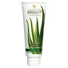 Forever Living Toothgel Zahncreme - VPE 3Stck