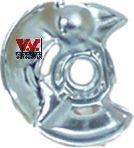 Van Wezel 3024372 Cache anti-poussière