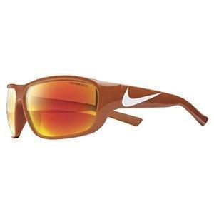 Nike MERCURIAL 8.0 TEAM EV0892 810 65mm Sunglasses by Nike