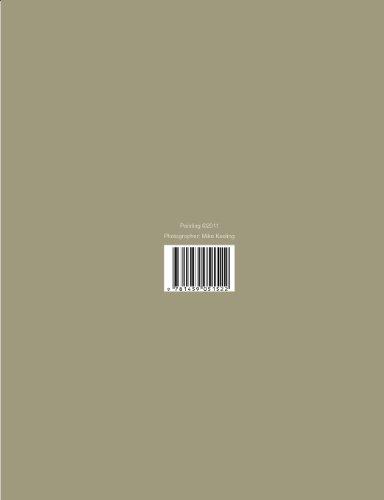 Bud; A Novel