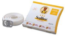 collare-scalibor-antiparasscane-large-65cm-11118