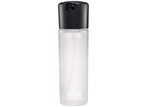 davidoff-coolwater-for-women-deodorant-100ml