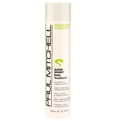 paul-mitchell-smoothing-super-skinny-daily-treatment-300-ml-3911