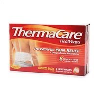 thermacare-air-activated-heatwraps-back-hip-s-m-2-ea-by-pfizer-consumer-products