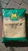vermiculita-5l
