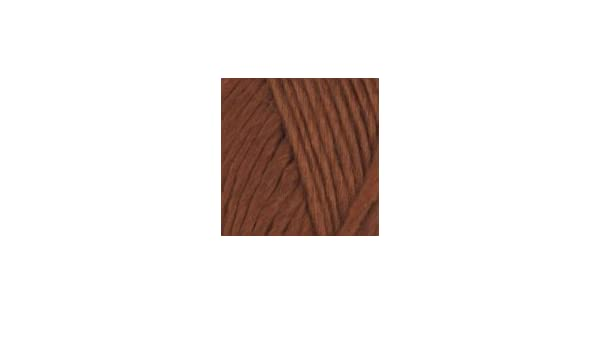 0518a161c3342 Wendy Norse Chunky 50g - 2708 Beech  Amazon.co.uk  Kitchen   Home
