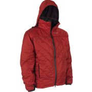 Snugpak Softie SJ3 Jacket red