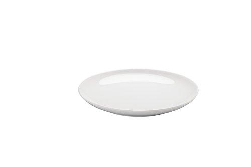 Arzberg 2100000010220 'Cucina' Frühstücksteller...