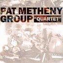 quartet-by-pat-group-metheny-1996-11-19