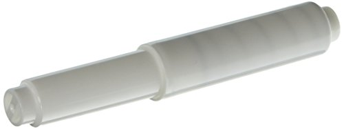 LDR 162 0034 REPLACEMENT PAPER ROLLER  BLANCO