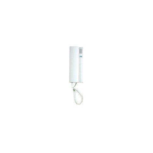 Preisvergleich Produktbild Haustelefon CITYMAX BASIC 4+N FERMAX