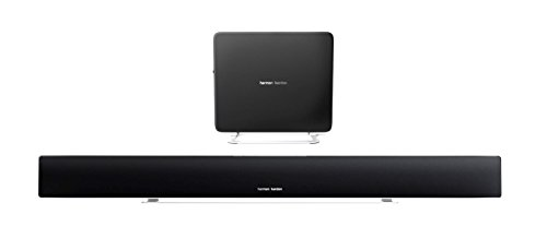 Harman/Kardon Sabre SB 35 Wireless Bluetooth Lautsprechersystem