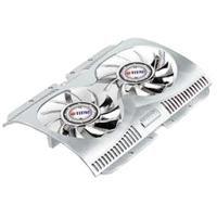 Titan TTC-HD22 Unidad de disco duro Enfriador - Ventilador de PC (Unidad de disco duro, Enfriador, 6 cm, 3600 RPM, 26 dB, 30,06 cfm)