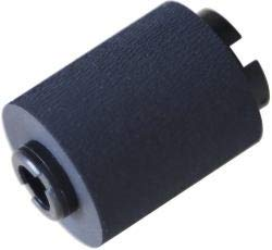 Paper Separation Roller (MicroSpareparts Paper Separation Roller, MSP7838 (Kyocera TASKalfa 3500i, 4500i, 5500i, 6500i, 8000i, 3050ci, 5550ci, 6550ci))