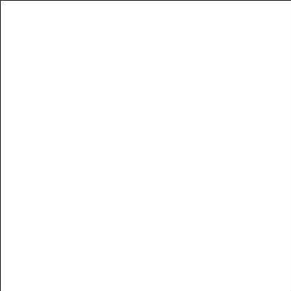 12-x-10-m-rollo-de-oracal-631-mate-blanco-reposicionable-con-respaldo-de-vinilo-para-manualidades-mo