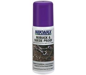 nikwax-nobuck-y-ante-rocies-125-ml-calzado-impermeabilizantes