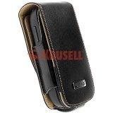 Orbit Multidapt Tasche für HTC P3400