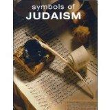 Symbols of Judaism by Daniel Beresniak (2003-08-01)
