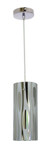 boudet-c-creation-lowie-lampara-de-techo-colgante-vidrio-estilo-moderno