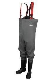 imax-nautic-chest-waders-size-75-42-inc-free-pair-of-socks-worth-699