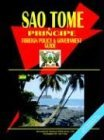 Sao Tome and Principe Foreign Policy and Government Guide by International Business Publications (2004-01-01)