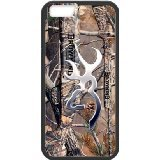 becky-realtrees-real-tree-camo-design-browning-cutter-logo-hard-skin-case-cover-for-phone-iphone-6-4