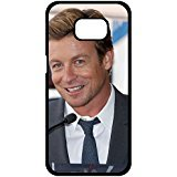 best-high-quality-durable-protection-caso-case-for-simon-baker-funda-samsung-galaxy-s7-phone-caso-ca