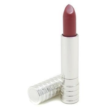 Clinique Long Last Lipstick n. 12 blushing nude soft shine