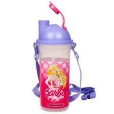 Tupperware Barbie Water Bottle, Kids Special Offer