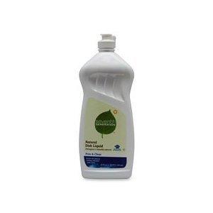 seventh-generation-natural-dish-liquid-soap-biodegradable-nontoxic-25-oz-sold-as-2-packs-of-1-total-