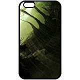 Discount Sanp On Handy Hülle Cover Protector für iPhone 6 Plus/iPhone 6s Plus (Guild Wars Happy Halloween)