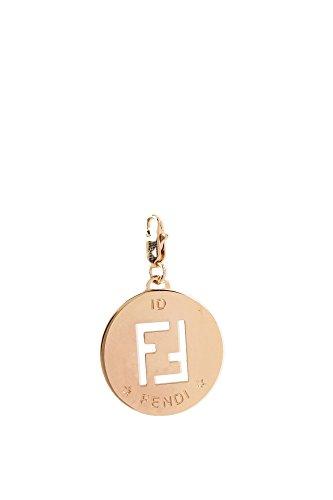 pendant-fendi-women-metal-light-gold-7ar0ff00nq9f0thr-gold-unica