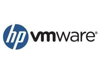 Price comparison product image HP BD518A VMware vCenter Server Foundation Software License